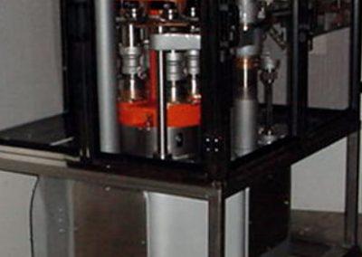 000128-cerradora-latas-agm4-01