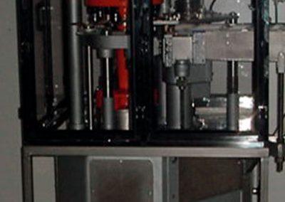 000128-cerradora-latas-agm4-02