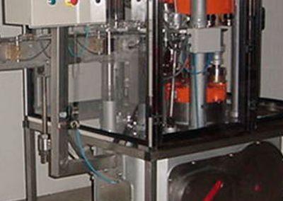 000128-cerradora-latas-agm4-03